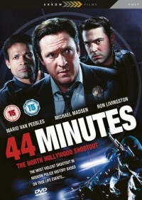 44 Minutes The North Hollywood ShootOut 2003 movie.jpg