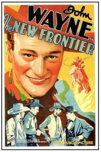 New Frontier 1939 movie.jpg