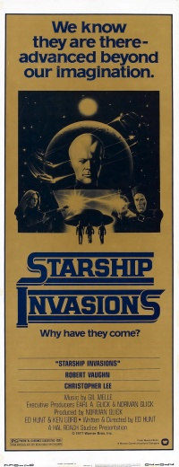 Starship Invasions 1977 movie.jpg