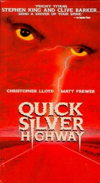 Quicksilver Highway 1997 movie.jpg