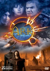 Ark 2004 movie.jpg