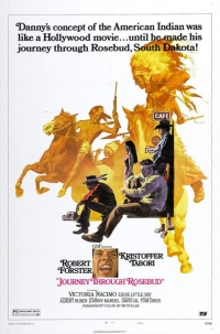 Journey Through Rosebud 1972 movie.jpg