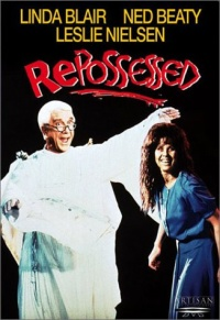 Repossessed 1990 movie.jpg