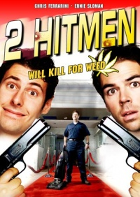 2 Hitmen 2007 movie.jpg