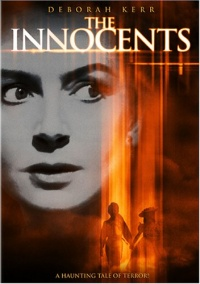 Innocents The 1961 movie.jpg