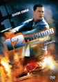 12rounds poster1.jpg