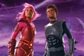Adventures of Shark Boy and Lava Girl in 3D The 2005 movie screen 1.jpg