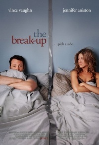BreakUp The 2006 movie.jpg