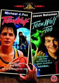 Teen Wolf Too 1987 movie.jpg