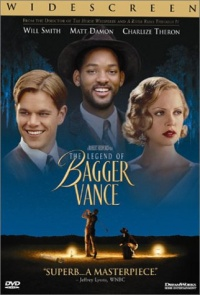 Legend of Bagger Vance The 2000 movie.jpg