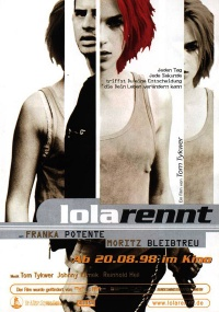 Lola rennt 1998 movie.jpg