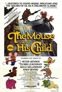 The Mouse and His Child 1977 movie.jpg