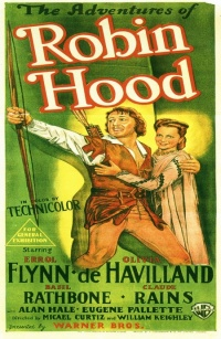 Adventures Of Robin Hood The 1938 movie.jpg