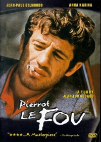 Pierrot le Fou 1965 movie.jpg