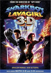 Adventures of Sharkboy and Lavagirl The 2005 movie.jpg