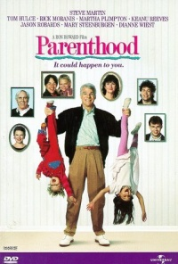 Parenthood 1989 movie.jpg