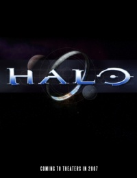 Halo 2007 movie.jpg