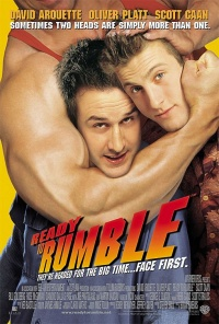 Ready to Rumble 2000 movie.jpg