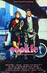 Cookie 1989 movie.jpg
