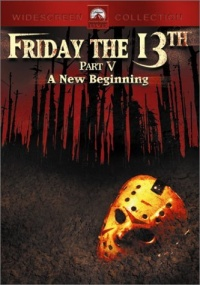 Friday the 13th Part 5 A New Beginning 1985 movie.jpg
