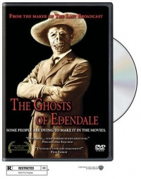 Ghosts of Edendale The 2003 movie.jpg