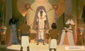 The Prince of Egypt 1998 movie screen 4.jpg