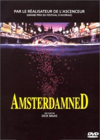 Amsterdamned 1988 movie.jpg