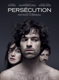 Pers233cution 2009 movie.jpg