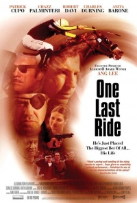 One Last Ride 2003 movie.jpg
