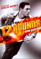 12rounds poster4.jpg