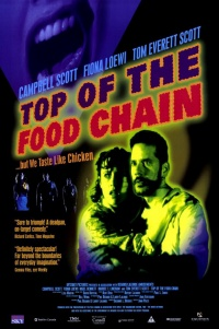 Top of the Food Chain 1999 movie.jpg