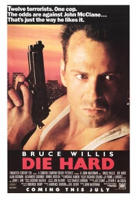 Die Hard 1988 movie.jpg