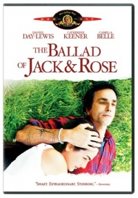 Ballad of Jack and Rose The 2005 movie.jpg