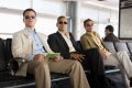 Oceans Thirteen 2007 movie screen 1.jpg