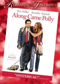 Along Came Polly 2004 movie.jpg