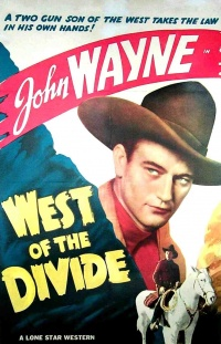 West of the Divide 1934 movie.jpg