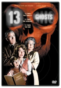 13 Ghosts 1960 movie.jpg