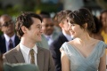 500 Days of Summer 2009 movie screen 1.jpg