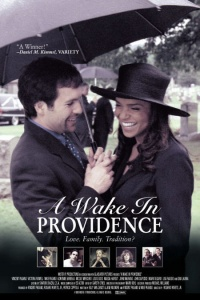 A Wake in Providence 1999 movie.jpg
