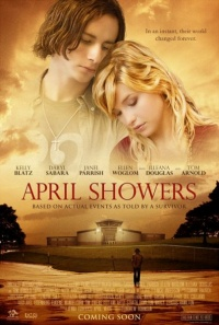 April Showers 2009 movie.jpg
