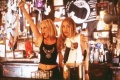 Coyote Ugly 2000 movie screen 4.jpg