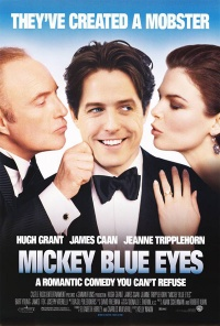 Micky Blue Eyes 2000 movie.jpg
