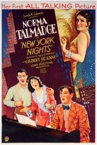 New York Nights 1929 movie.jpg
