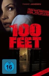 100 Feet 2008 movie.jpg