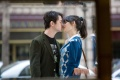 500 Days of Summer 2009 movie screen 6.jpg