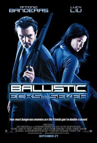 Ballistic Ecks vs Sever 2002 movie.jpg