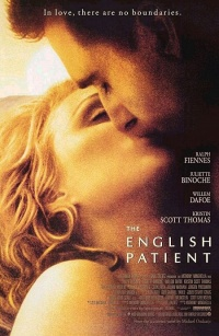 English Patient The 1996 movie.jpg