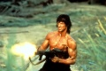 Rambo First Blood Part II 1985 movie screen 1.jpg