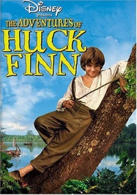 Adventures Of Huck Finn The 1993 movie.jpg