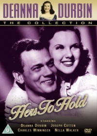 Hers to Hold 1943 movie.jpg